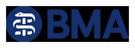bma-logo-72dpi