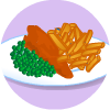 disc_fish-chips