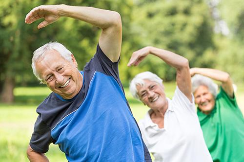 seniors_park_fitness