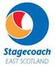 stagecoach-Logo